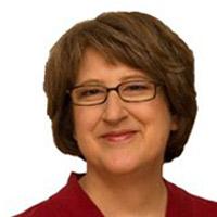 Julie-Conant