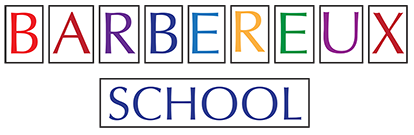 Barbereux School of Evanston