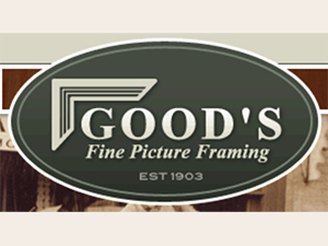 For The Home Good S Fine Picture Framing