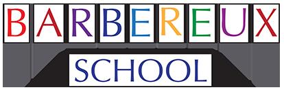 Barbereux School of Evanston